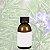Essência Pura para Aromatizadores Alecrim 100 ml  - Imagem 1