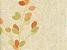 Papel de parede Trend (clássico) - Cód. 2404 - Imagem 1