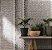 Papel de parede La Vie cód. 58105 - Imagem 2