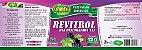 Revitrol - 120 cápsulas - Unilife Vitamins - Imagem 2