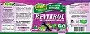 Revitrol - 60 cápsulas - Unilife Vitamins - Imagem 2
