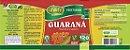 Guaraná - 120 cápsulas - Unilife Vitamins - Imagem 2