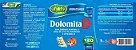 Dolomita D - 120 cápsulas - Unilife Vitamins - Imagem 2