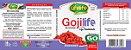 Goji Life Premium - 60 cápsulas - Unilife Vitamins - Imagem 2