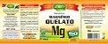 Magnésio Quelato Mg - 60 cápsulas - Unilife Vitamins - Imagem 2