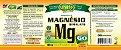 Magnésio Dimalato - 60 cápsulas - Unilife Vitamins - Imagem 2