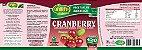 Cranberry - 120 cápsulas - Unilife Vitamins - Imagem 2