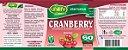 Cranberry - 60 cápsulas - Unilife Vitamins - Imagem 2