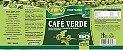 Café Verde - 90 comprimidos - Unilife Vitamins - Imagem 2