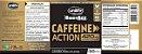 Caffeine Action - 60 cápsulas - Unilife Vitamins - Imagem 2