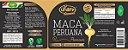 Maca Peruana Premium - 60 cápsulas - Unilife Vitamins - Imagem 2