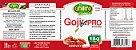 Goji Fit Pro - 180 cápsulas - Unilife Vitamins - Imagem 2