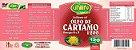 Óleo de Cártamo 1200 - 120 cápsulas - Unilife Vitamins - Imagem 2