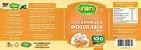 Óleo de Linhaça Dourada - 120 cápsulas - Unilife Vitamins - Imagem 2