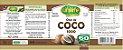 Óleo de Coco 1000 - 60 cápsulas - Unilife Vitamins - Imagem 2