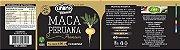 Maca Peruana Premium em Farinha - 150g - Unilife Vitamins - Imagem 2