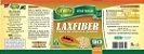 Laxfiber - 60 cápsulas - Unilife Vitamins - Imagem 2