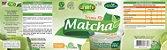 Match Termo Fit - 220g - Limão - Unilife Vitamins - Imagem 2