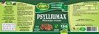 Psylliumax - 120 cápsulas - Unilife Vitamins - Imagem 2