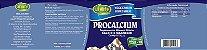 Procalcium - 800g - Unilife Vitamins - Imagem 2