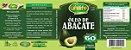 Óleo de Abacate - 60 cápsulas - Unilife Vitamins - Imagem 2