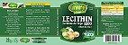 Lecithin 1200 (Lecitina de Soja) - 120 cápsulas - Unilife Vitamins - Imagem 2