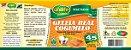 Geleia Real e Cogumelo - 45 cápsulas - Unilife Vitamins - Imagem 2