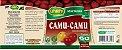 Camu-Camu - 60 cápsulas - Unilife Vitamins - Imagem 2