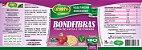 Bondfibras - 90 cápsulas - Unilife Vitamins - Imagem 2
