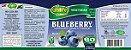 Blueberry - 60 cápsulas - Unilife Vitamins - Imagem 2