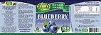 Blueberry - 120 cápsulas - Unilife Vitamins - Imagem 2