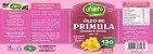 Óleo de Prímula - 120 cápsulas - Unilife Vitamins - Imagem 2