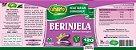 Berinjela - 120 cápsulas - Unilife Vitamins - Imagem 2
