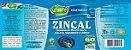 Zincal - 60 cápsulas - Unilife Vitamins - Imagem 2