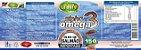 Alpha Ômega 3 (Óleo de salmão) - 150 cápsulas - Unilife Vitamins - Imagem 2
