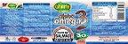 Alpha Ômega 3 (Óleo de salmão) - 30 cápsulas - Unilife Vitamins - Imagem 2