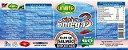 Alpha Ômega 3 (Óleo de salmão) - 60 cápsulas - Unilife Vitamins - Imagem 2
