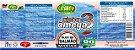 Alpha Ômega 3 (Óleo de salmão) - 90 cápsulas - Unilife Vitamins - Imagem 2