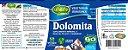 Dolomita - 60 cápsulas - Unilife Vitamins - Imagem 2