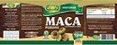 Maca Peruana - 120 cápsulas - Unilife Vitamins - Imagem 2