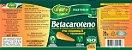 Betacaroteno - 60 cápsulas - Unilife Vitamins - Imagem 2