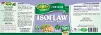 ISOFLAW Gérmen de Soja - 120 cápsulas - Unilife Vitamins - Imagem 2