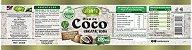 Óleo de Coco Orgânico Extravirgem - 200ml - Unilife Vitamins - Imagem 2