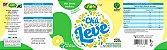 Chá Leve - 220g - Abacaxi com hortelã - Unilife Vitamins - Imagem 2