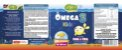 Ômega 3 Kids - 60 cápsulas - Unilife Vitamins - Imagem 2