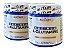 Maximum L-Glutamine - 300g - All Life Nutry - Imagem 1
