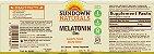 Melatonin 10 mg - 90 cápsulas - Sundown Naturals - Imagem 2