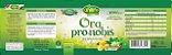 Ora Pro-nóbis - 220g - Limão - Unilife Vitamins - Imagem 2
