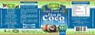 Óleo de Coco Extravirgem 1200 - 120 cápsulas - Unilife Vitamins - Imagem 2