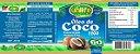 Óleo de Coco Extravirgem 1200 - 60 cápsulas - Unilife Vitamins - Imagem 2